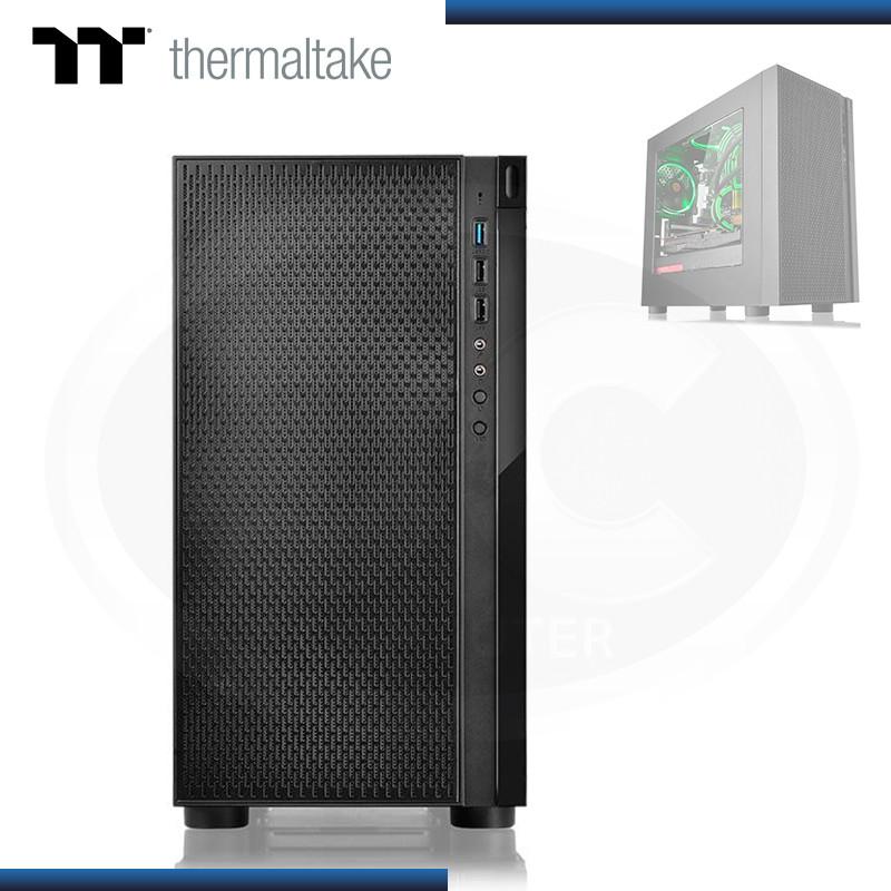 C&C COMBO : AMD RYZEN 3 3200G + ASUS A320M-K PRIME + MEMORIA 8GB (2x4) DDR4 T-FORCE VULCAN Z RED