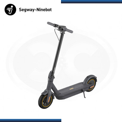 SCOOTER ELECTRICO SEGWAY NINEBOT MAX G30P