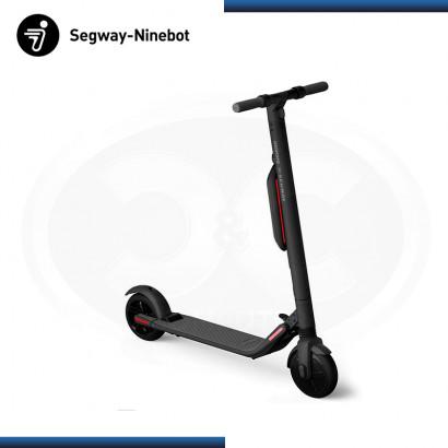 SCOOTER ELECTRICO SEGWAY NINEBOT ES4 (INCLUYE BATERIA EXTERNA)