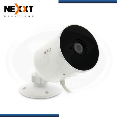 CAMARA INTELIGENTE NHC-0610 WI-FI NEXXT HOME 1080P