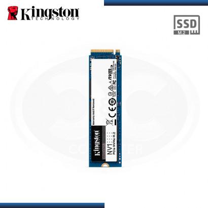 SSD 1TB KINGSTON NV1 M.2...