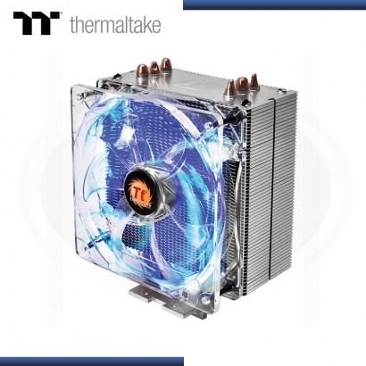THERMALTAKE CONTAC 30 AMD/INTEL REFRIGERACION AIRE (PN:CLP0579)