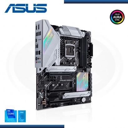 MB ASUS PRIME Z590-A DDR4 LGA 1200 (PN:90MB16D0-M0EAYO)