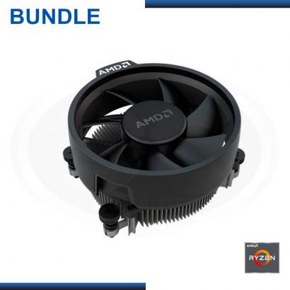 C&C COMBO :  AMD RYZEN 7 PRO 4750G + MB ASROCK B550M STEEL LEGEND (REF:0-63598)