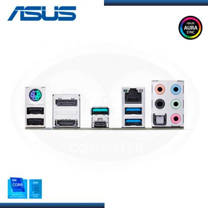 MB ASUS PRIME Z590-P DDR4 LGA 1200 (PN:90MB16I0-M0EAY0)