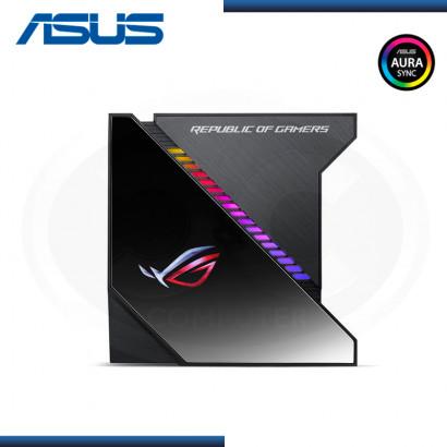 ASUS ROG RYUJIN 360 RGB AIO OLED REFRIGERACION LIQUIDO AMD/INTEL (PN:90RC0020M0UAY0)