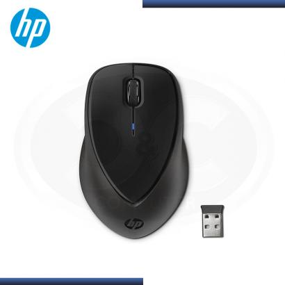 "C&C PROMO : LAPTOP HP 250 G7 NVIDIA MX110 CI5-1035 + MOUSE HP COMFORT GRIP WIRELESS + MOCHILA HP PRELUDE 15.6"" (REF:5-45040)"