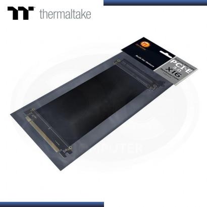 CABLE RISER THERMALTAKE TT GAMING VERTICAL PCI-E 3.0x16 (PN:AC-053-CN10TN-C1)