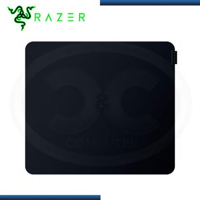PAD MOUSE RAZER SPHEX V3 SMALL BLACK 270mm x 215mm (PN:RZ02-03820100-R3U1)