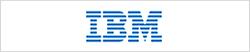 IBM GARANTIA