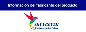 MEMORIA 32GB DDR4 ADATA SODIMM BUSS 2666MHZ (PN:AD4S2666732G19-SGN)
