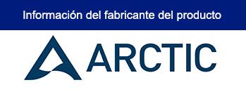 PASTA TERMICA ARCTIC MX-5 4Grs (PN:ACTCP-00045A)