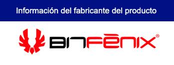 CASE BITFENIX NOVA MESH SE TG ARGB BLACK SIN FUENTE VIDRIO TEMPLADO USB 3.0 (PN:BFC-NSE-300-KKGSK-RP-4A)