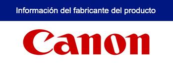 IMPRESORA CANON PIXMA G4111 MULTIFUNCIONAL TINTA + BOTELLA 190 BK (PN:2316C020)