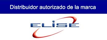 ESTABILIZADOR SOLIDO ELISE FASE FES-10 1000VA