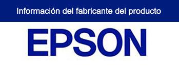 IMPRESORA EPSON L4160 MULTIFUNCIONAL INALAMBRICA CON SISTEMA CONTINUO (PN:C11CG23303)