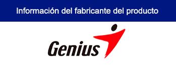 PARLANTE GENIUS SP-HF180 BLACK USB (PN:31730029401)