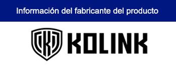 CASE KOLINK INSPIRE SERIE K7 ARGB SIN FUENTE VIDRIO TEMPLADO USB 3.0/USB 2.0 (PN:PGW-CH-KOL-060)