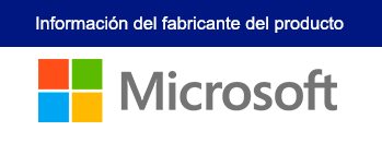 KIT MICROSOFT WIRELESS 2000 DESKTOP TECLADO + MOUSE (PN:M7J-00004)