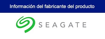 SSD 500GB EXTERNO SEAGATE EXPANSION PORTABLE BLACK USB 3.0 (PN:STJD500400)
