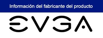 EVGA GEFORCE RTX 3080 10GB GDDR6X 320BITS XC3 ULTRA OC (PN10G-P5-3885-KR)