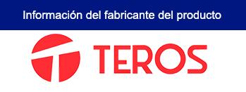 TECLADO TEROS TE 4180 GAMING MECANICO MULTIMEDIA ILUMINACION RGB USB