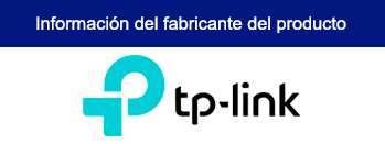 ACCES POINT TP-LINK TL-WA801N 300Mbps 2 ANTENAS