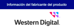 DISCO DURO 1TB WESTERN DIGITAL BLUE