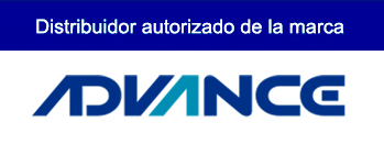 RECEPTOR DE TV DIGITAL ADVANCE DG505