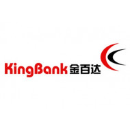 KINGBANK