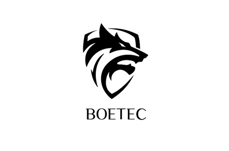 BOETEC